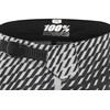 100% R-Core DH Pants Youth supra black / grey